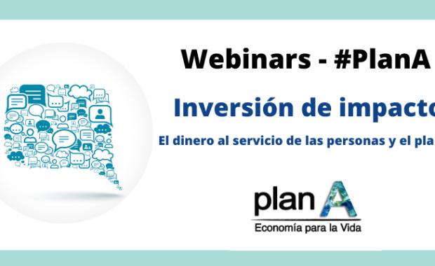 Plan A. Inversión de Impacto